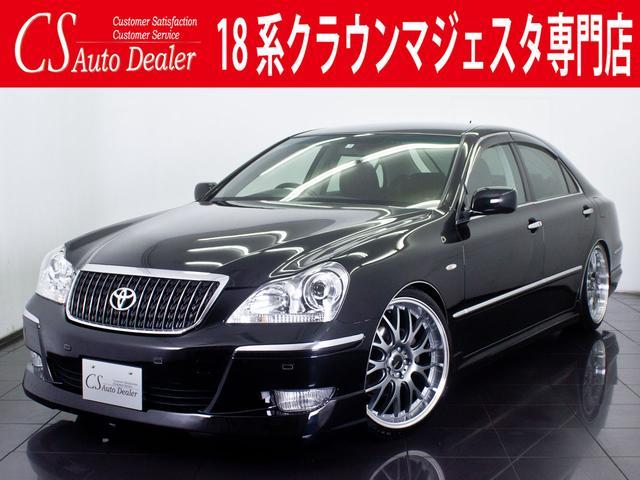 トヨタ C 後期型 新品20AWタイヤ 黒本革 クリソナ HDD
