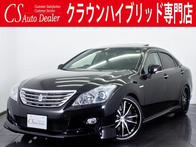 トヨタ ベース 新品20AWタイヤ フルエアロ HDDマルチ 地デジ