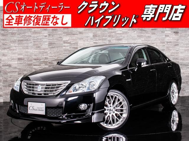 トヨタ ベースグレード 黒革冷暖房シート プリクラッシュ レーダーC