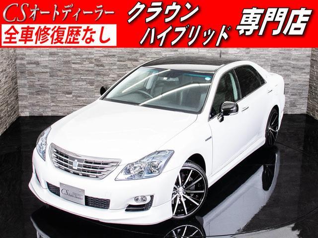 トヨタ ベースグレード 新品20AWタイヤ 革冷暖房シート プリクラ