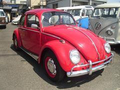 VW ビートルVINTAGE LOOK