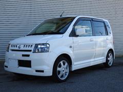 オッティRX IC付きターボ タイミングベルト交換 Goo保証対象車