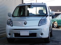 カングービボップビボップ発売記念モデル 15台限定車 5速マニュアル タイベル済み 検4年11月まで