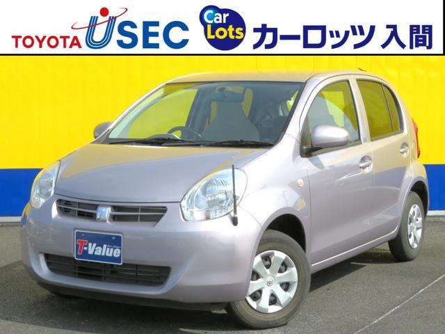 トヨタ X 純正オーディオ キーレス コーナーポール