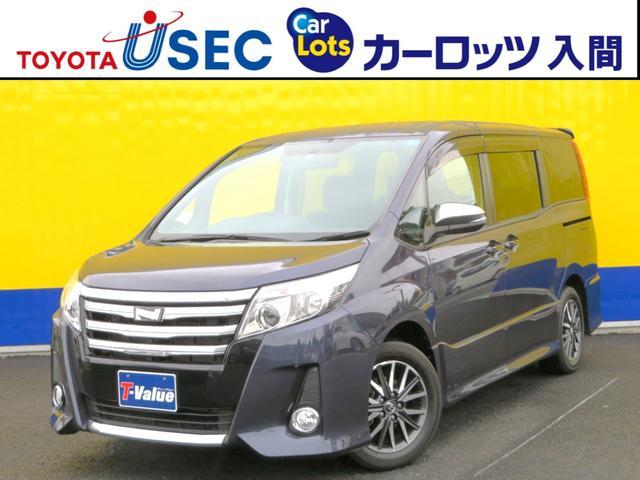 トヨタ Si 純正SDナビ 両側パワースライドドア フルセグTV