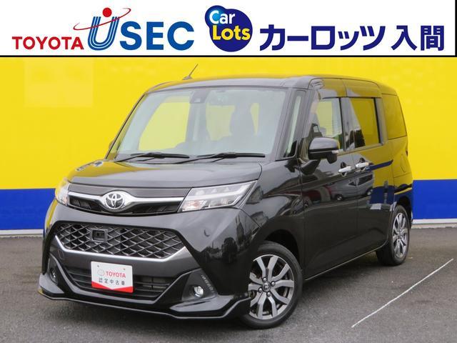 トヨタ カスタムG-T 両側Pドア 純正SDナビ ドラレコ