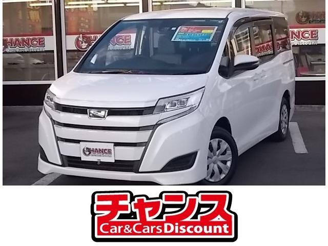トヨタ X ナビ TV Bカメラ ETC パワースライドドア トヨタセーフティセンス