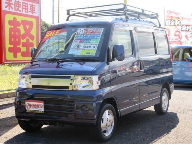 三菱 RX ターボ キーレス 純正アルミ CD ルーフキャリア
