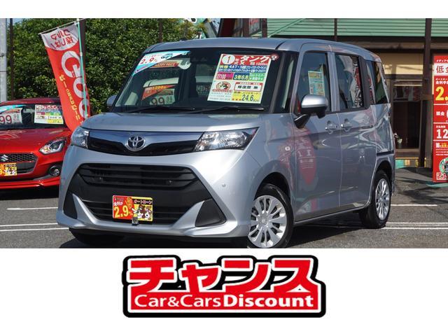 トヨタ X S SDナビ バックカメラ ETC Bluetooth