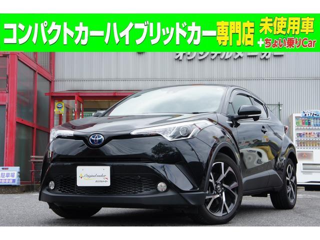 トヨタ G ナビ地デジ トヨタセーフティセンス スマートキー