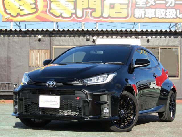 トヨタ RS 純正8インチディスプレイオーディオ フルセグTV LEDヘッドライト 純正18インチアルミ フロントシートヒーター ステアリングヒーター パドルシフト アルミペダル スマートキー ETC