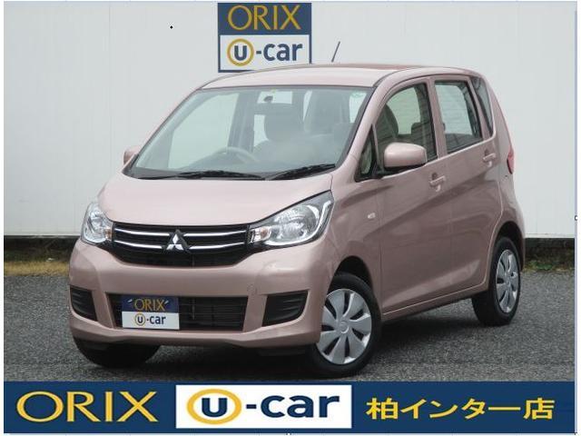 三菱 E CD シートヒーター