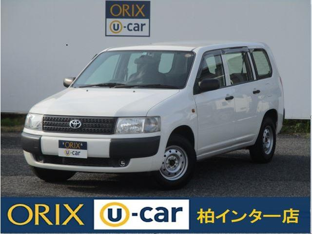 トヨタ DX メモリーナビ ETC 1年保証付