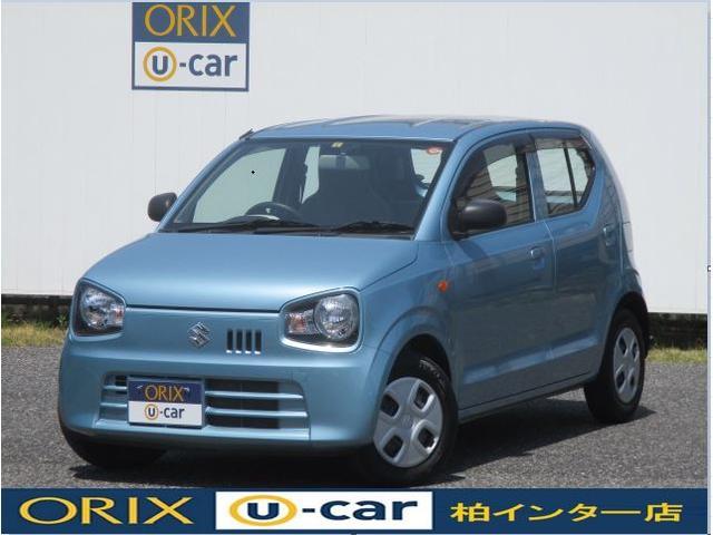 スズキ L シートヒーター CD AUX
