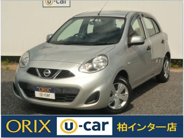 日産 S CD AUX ETC