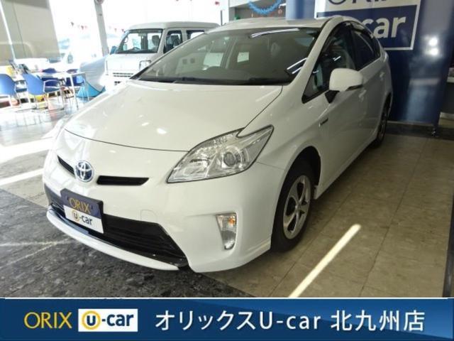 トヨタ L CD ETC オートAC