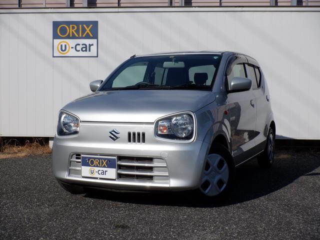 スズキ S CD AUX ETC シートヒーター