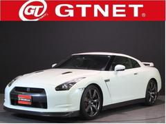 GT−Rプレミアムエディション サッチャム BOSE 新品タイヤ付き