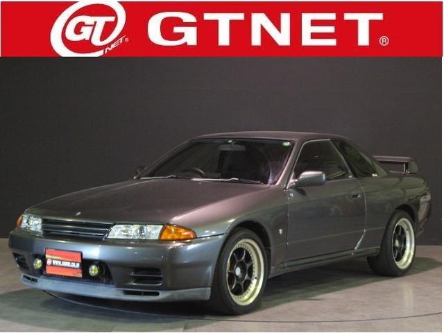 日産 GT-R APEXマフラー ニスモクラッチ ブレンボ