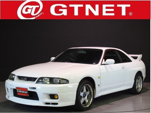 日産 GT-R ニスモマフラー ハセミスポーツアルミ ETC