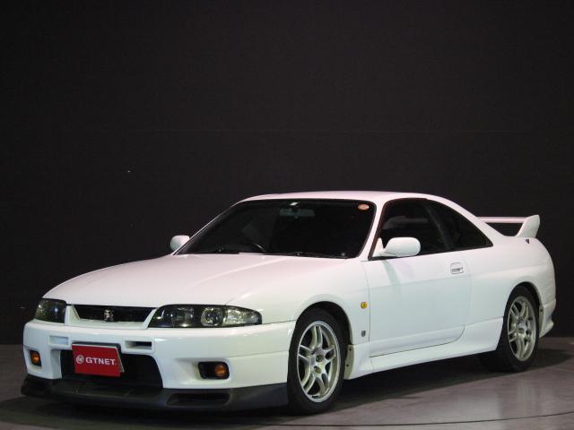 日産 GT-R HKSマフラー・ブローオフ アペックスエアクリ