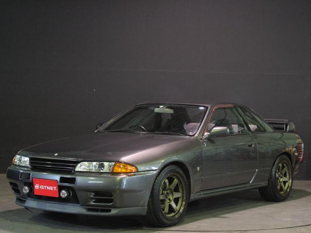 日産 GT-R ニスモメーター オーリンズ車高調 RAYSアルミ