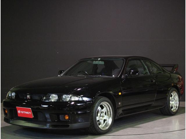 日産 GT-R REIMAXマフラー WORKアルミ ETC