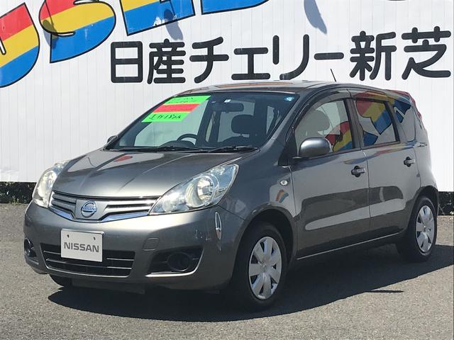 日産 15X ナビ バックカメラ TV ETC 走行1.8万キロ