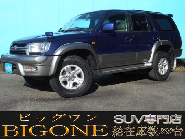 トヨタ SSR-X 外DVDナビ 背面タイヤ フォグランプ