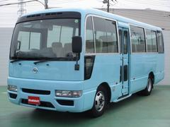シビリアンバス3.0Dターボ 29人乗り マイクロバス
