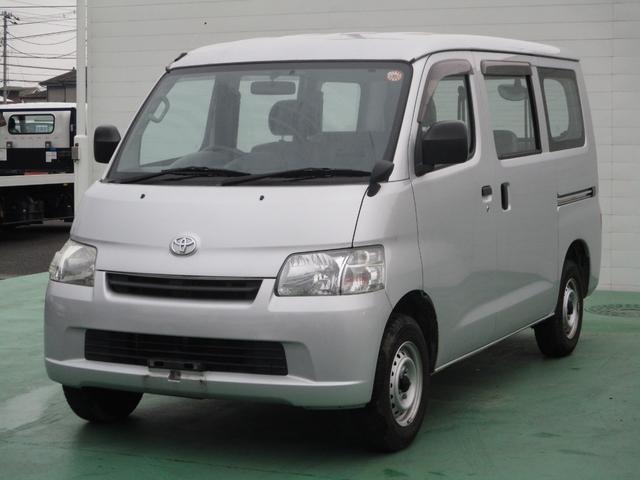 トヨタ GL ガソリン車 純正SDナビ パワーウインドウ