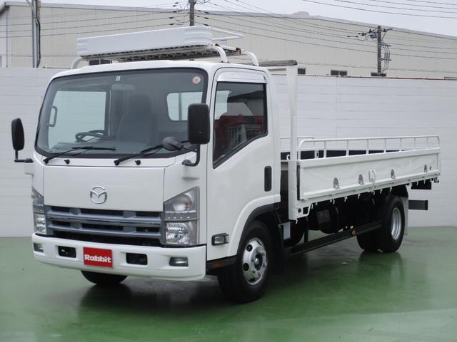 「マツダ」「タイタントラック」「トラック」「埼玉県」の中古車