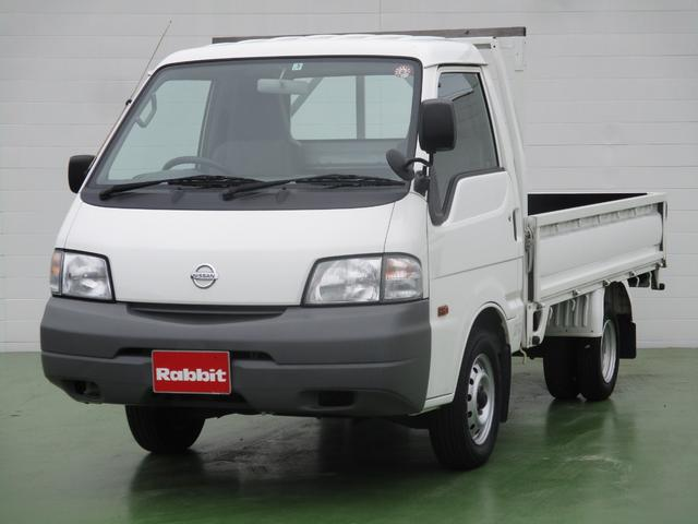 日産 1.8ガソリン スーパーローDX 1t積