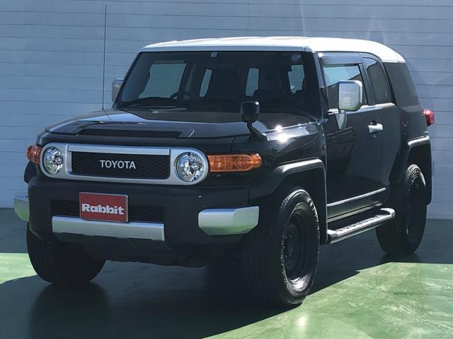 トヨタ ベースグレード 4WD 純正ナビ 地デジフルセグTV DVDビデオ Bluetooth バックカメラ