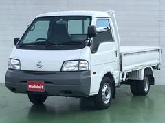 バネットトラックスーパーローDX 1.8ガソリン車 オートマ車 850kg積 ETC 集中ドアロック 左リモコンミラー 小径Wタイヤ