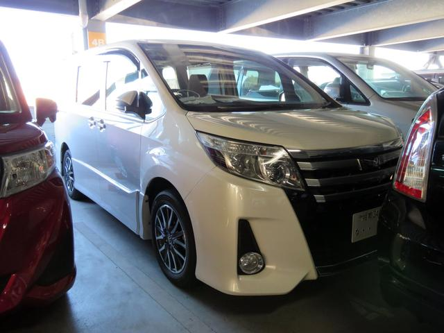 トヨタ Si ツインムーンルーフ フルセグメモリーナビ