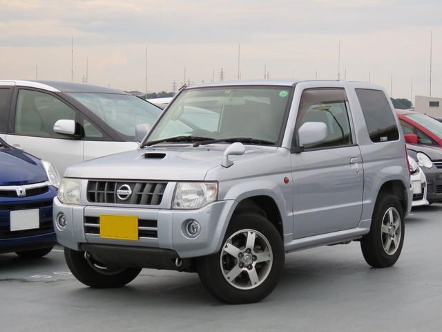 日産 RX ワンセグメモリーナビ シートヒーター キーレス ETC