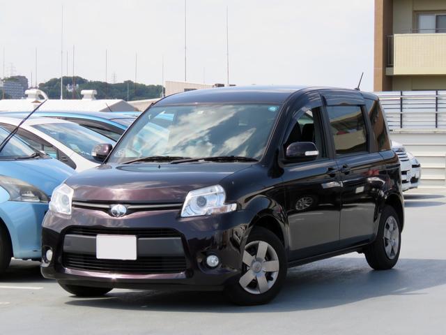 トヨタ DICE-G ワンセグメモリーナビ バックモニター