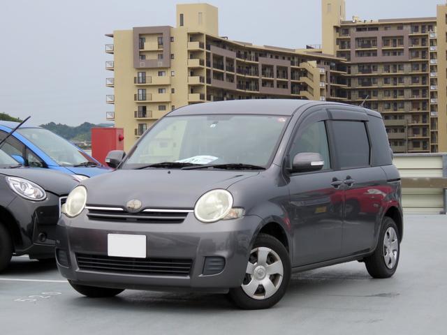 トヨタ Xリミテッド ワンセグHDDナビ バックガイドモニター