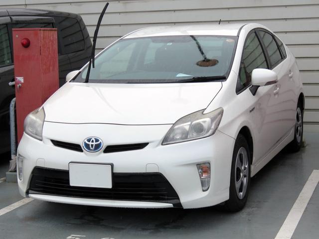 トヨタ S フルセグメモリーナビ バックガイドモニター HIDライト