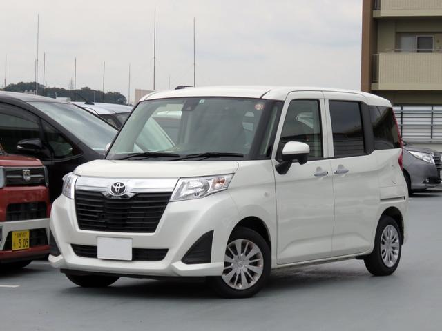 トヨタ X S スマートアシスト フルセグメモリーナビ バックモニタ