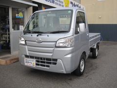 ハイゼットトラックスタンダード 2WD FAT AC PS 運転席エアバック