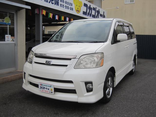 トヨタ S IAT AAC PS PW 純ナビ ETC Wサンルーフ