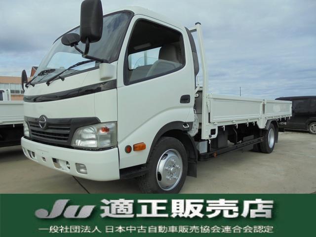 「その他」「デュトロ」「トラック」「千葉県」の中古車