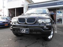 BMW X525thアニバーサリーエディション150台限定 ワンオーナー