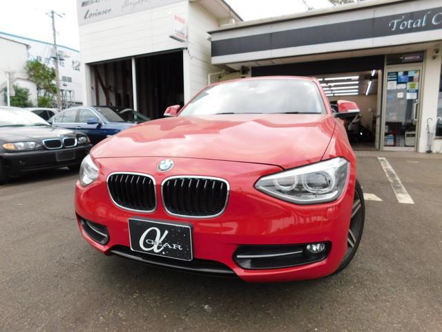 「BMW」「BMW」「コンパクトカー」「千葉県」の中古車