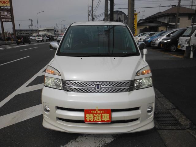 トヨタ 4WDZ煌セカンドサイドリフトアップシート