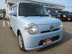 ミラココアココアX ETC ワンセグ タイミングチェーン車