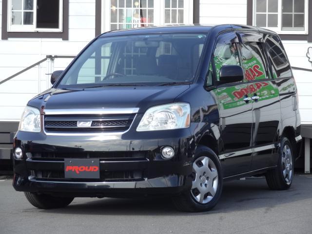 トヨタ X リミテッド フルセグTV キーレス バックカメラ