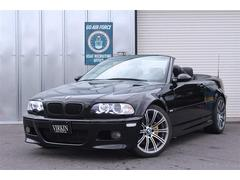 BMWM3 カブリオレ日本未導入モデル 19AW SMG2
